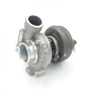 Turbocompresor Holset 2856528