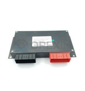 Unitate de control electronica Claas 0011042740