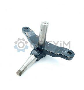 Fuzeta stanga AGV 600-694207