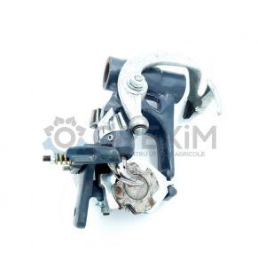 Aparat complet Gallignani Rasspe 30mm RS 3770 BK 3.03