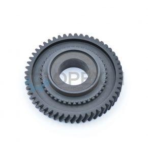 Pinion cutie Z52X42 GB Ricambi 5118916