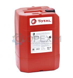 Ulei hidraulic Total Equivis ZS 46 20L