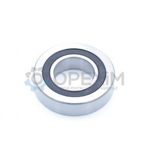 Rulment LR207 2RS Maschio Gaspardo B02383517R