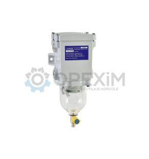 Filtru combustibil Losing Separ Filter SWK2000/10